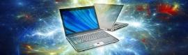 laptop-on-space-universe-web-header