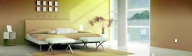 house-interiors-header-01