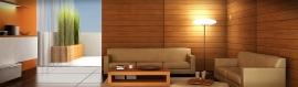 lounge-interiors-header-01