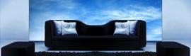 stylish-lounge-web-header