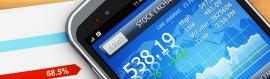 stock-exchange-business-website-header