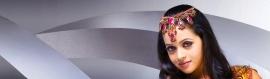 beautiful-indian-woman-website-header