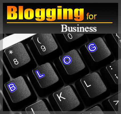 blogging-for-your-business
