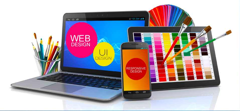 the-college-web-designer