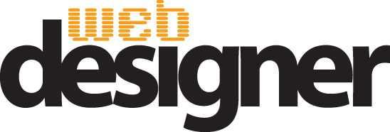 web-designer-spotlight