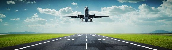amazing-domestic-aircraft-take-off-header