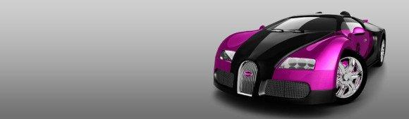 cars-header-2132-1024x300