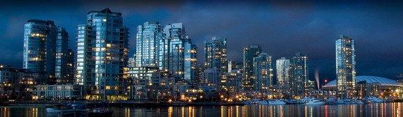 cities-travel-world-header-2911