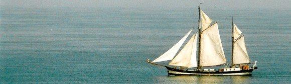 commercial-sailing-boat-header
