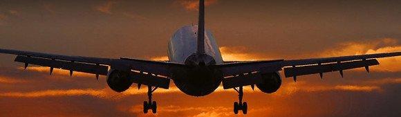 fabulous-sunset-plane-header