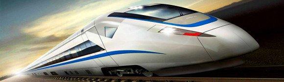 high-speed-train-header