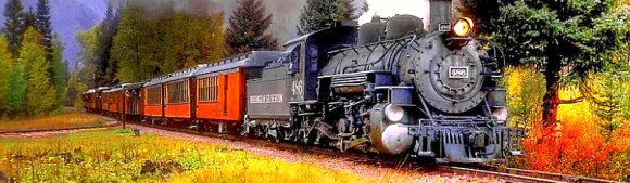 old-traditional-cool-train-header