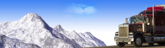 truck-and-mountains-header