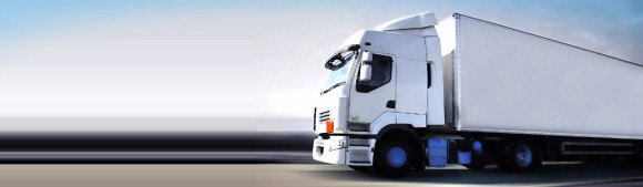 white-super-commercial-truck-header